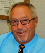 Dr. Hamersky Orthodontist