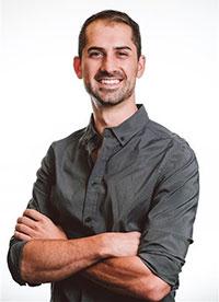 Dr. Daniel Schwandt
